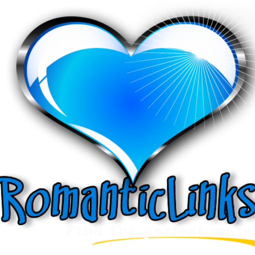 Romantic Links